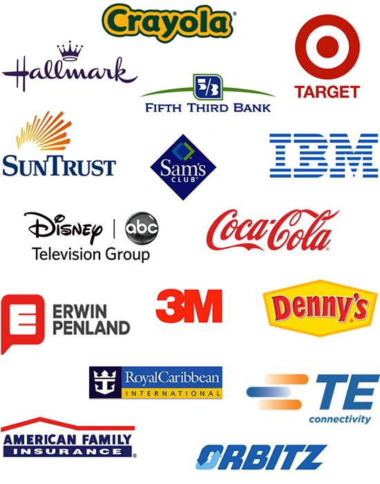 collab_logos